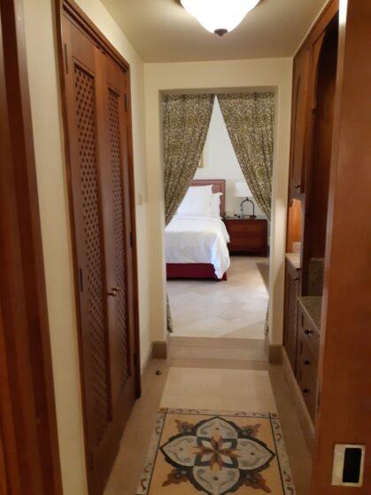 Superior room в отеле Four Seasons Resort Sharm