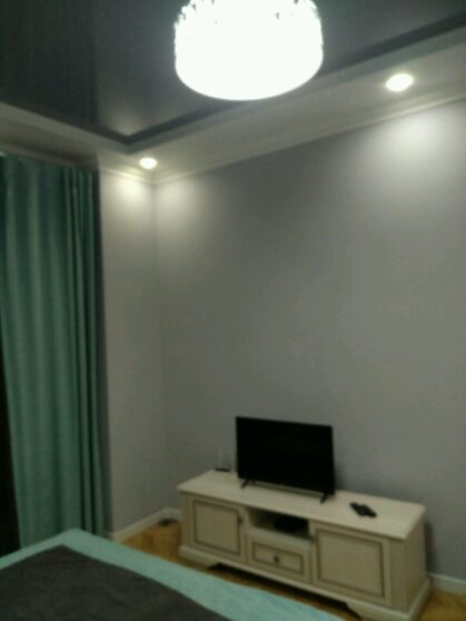 Квартира во Львове, ул.Свободы