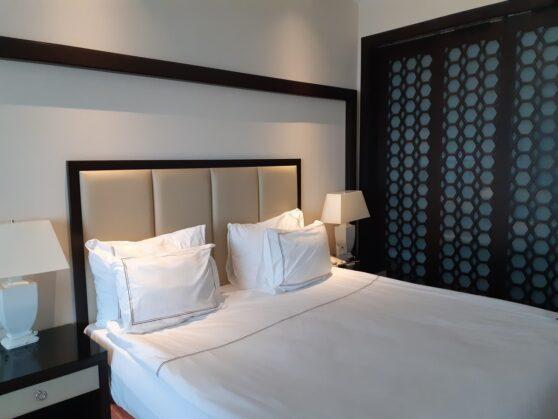Superior room в отеле Kaya Palazzo Belek